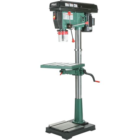 general 14 bench top drill press drill presses sears