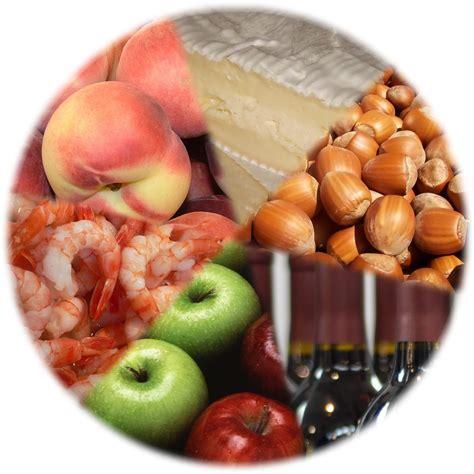 intolleranza alimentare intolleranze alimentari e allergie alimentari cosa sono