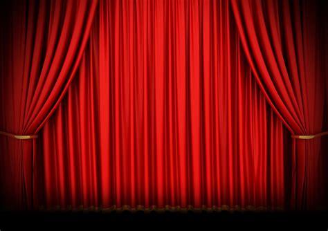 Closed Curtains Curtains Bg Awesome Ideas 4 Closed Curtains Clipart Defilenidees