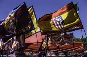 T Shirt Lionel Messi Harmony Merch atletico madrid 0 1 barcelona and espanyol 1 4 real madrid