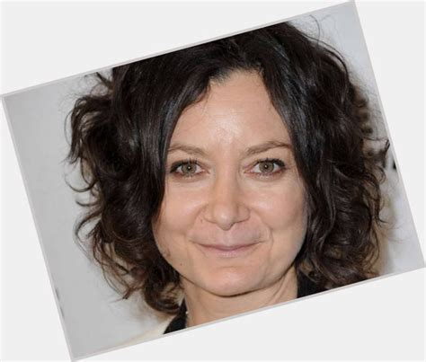 linda perry vote sara gilbert official site for woman crush wednesday wcw