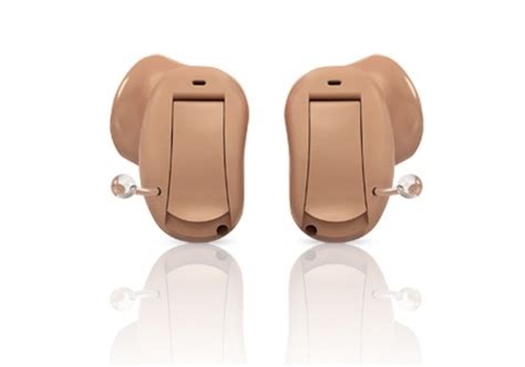 comfortable hearing aids professional and comfortable digital hearing aids in coventry