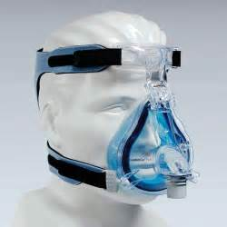 respironics comfortgel blue cpap mask with headgear cpap