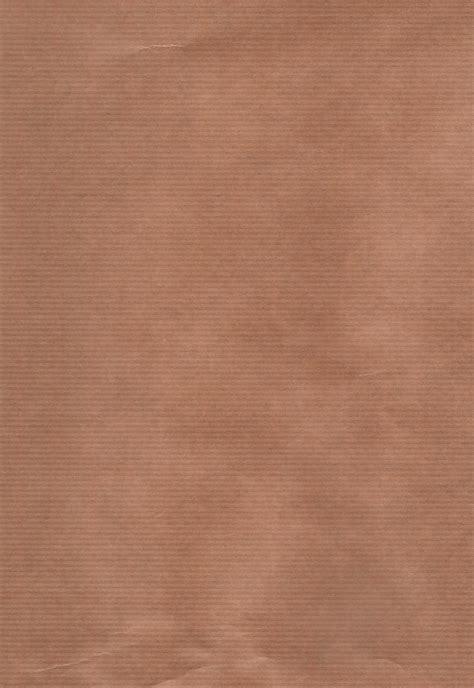 Banco de imagens : textura, chão, padronizar, linha