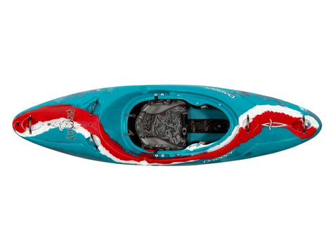 dagger creek boats mamba creek 8 1 dagger kayaks europe whitewater