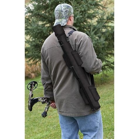Edge Bow edge bow butler 187222 quivers at sportsman s guide