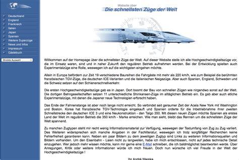 Wpc Erfahrungen 1999 aktuelle news und nachrichten 252 ber hochgeschwindigkeitsz 252 ge