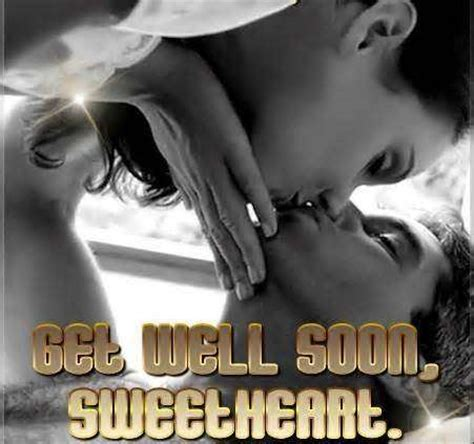Get Well Soon Gf Quotes by Get Well Soon Kavithai For Boyfriend