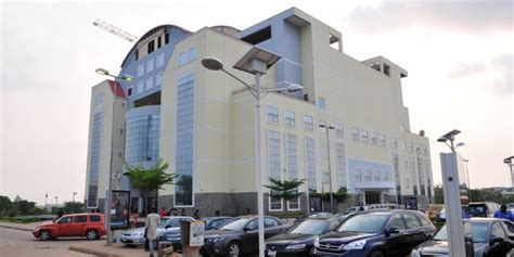 silverbird cinemas amcon takeover of silverbird group it s not just about