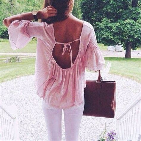 Yay Or Nay Wednesday 31 by 31 Best Yay Or Nay For E S Closet Images On