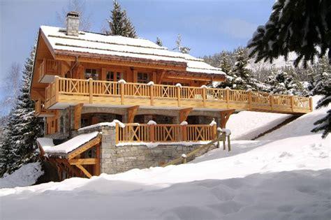 chalet tomkins meribel luxury ski chalet  catered chalet skiing holidays snowboard