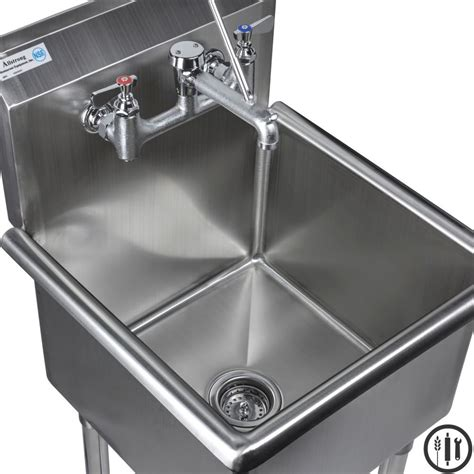 what is a service sink stainless steel mop sink service sink faucet and mop