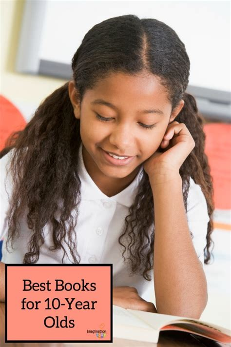 best books for 10 year olds 5th grade imagination soup - For 10 Year Olds