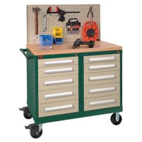 amazon tool storage cabinets amazon com lyon industrial tool storage cabinet 29