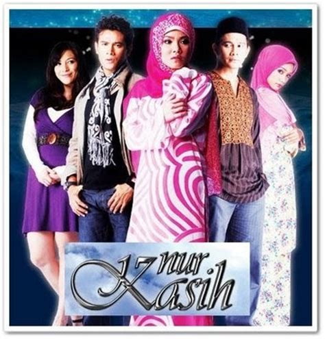 ost film gie lirik lirik ost nur kasih the movie tanpamu sabhi sadhi ft