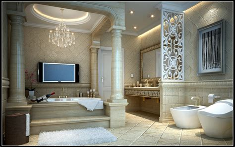 ceiling ideas for bathroom modern bathroom ceiling designs 187 design and ideas