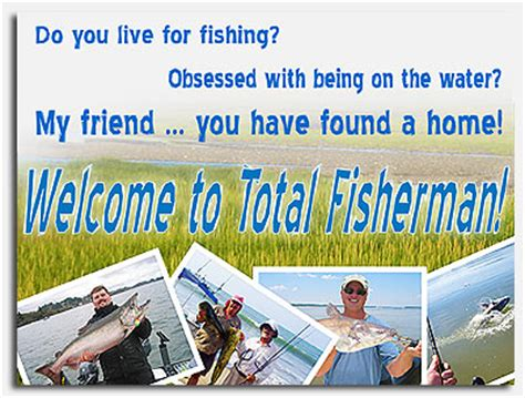 News The Guide To And Fishing by Columbia River Fishing Guides Total Fisherman Guided