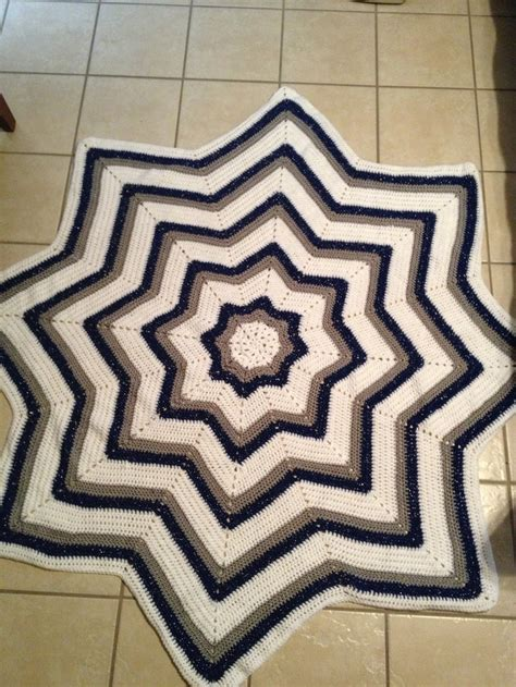 pattern maker dallas 20 best crochet with variegated yarn images on pinterest