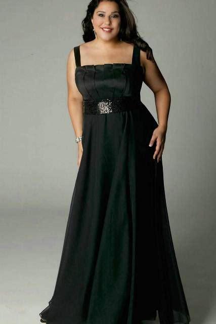 byk beden abiye elbise modelleri en moda ne var b 252 y 252 k beden abiye elbise modelleri en moda ne var