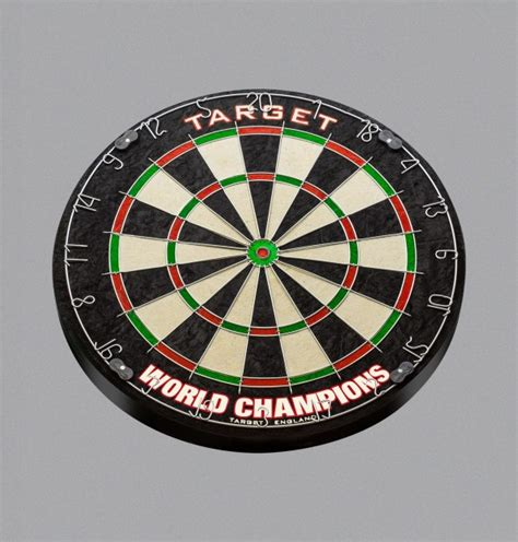 Dart Board Mat by World Chion Wire Dartboard Boards Mats