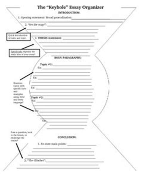 plantilla de diagrama de espina de pescado   Diagrama de