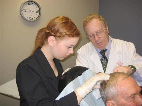 tattoo removal cost winnipeg dr earl minuk s grosvenor medical aesthetics clinic in