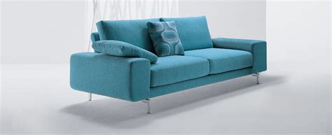 sydney couch sydney sofa della robbia kesay ca