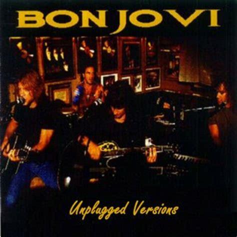 bon jovi its my life clip rare hifi4all forum bon jovi live unplugged