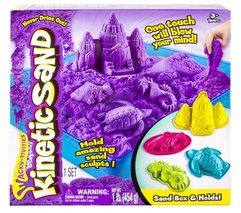 top must have christmas gifts top 24 must toys for children in 2017 kinetic sand toys for children and