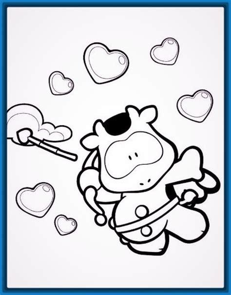 imagenes de amor animadas para dibujar a lapiz imagenes para dibujar de amor a lapiz archivos dibujos