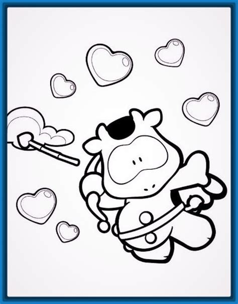 imagenes japonesas de amor para dibujar imagenes para dibujar de amor a lapiz archivos dibujos