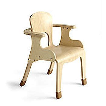 Rifton Chair by Rifton Compass Chair Help William