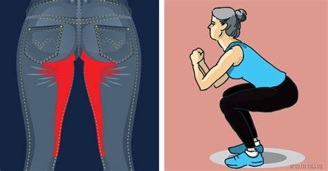 7 effective exercises to tone thighs you can do at home