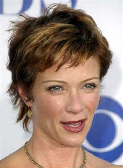 really short hairstyles for woman over 65 20 pixie haircuts for women over 50 http www short