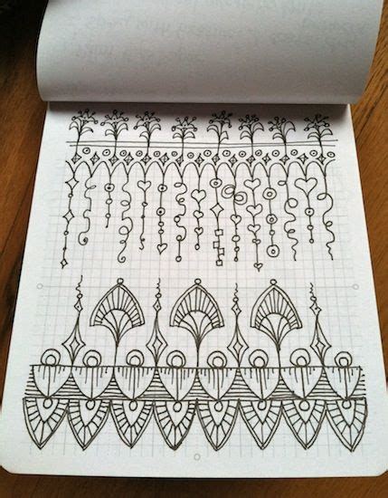 doodlebug blessings visual blessings in the meantime doodle doodling