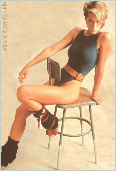 jamie lee curtis she is my inspiration for graying 182 best images about jamie lee curtis on pinterest lee