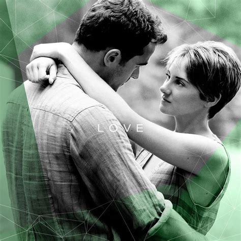 film romantic seru 678 best images about insurgent on pinterest truth