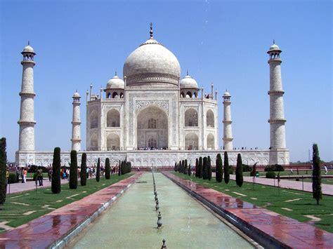 for india il mondo a tavola una sera a cena a nuova delhi