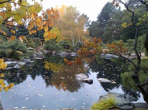 botanical gardens denver co denver botanic gardens picture of denver botanic gardens