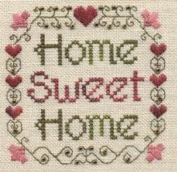 home sweet home images home sweet home numerical recipes