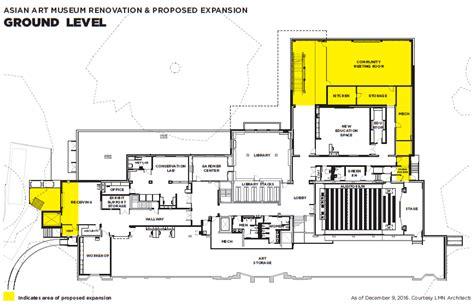 floor plan auditor milwaukee art museum ground floor plan carpet vidalondon