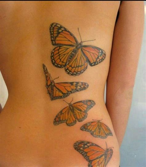 butterfly pussy tattoo showing images for butterfly