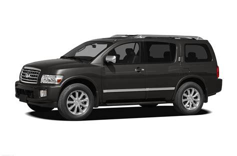 infiniti jeep 2010 price infiniti qx56 related images start 250 weili automotive