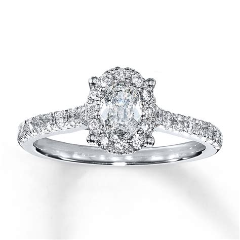 Wedding Rings At Jared by Image Gallery Rings Jared