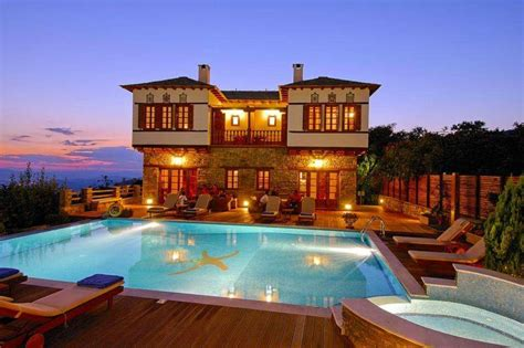 best price hotels in 16 most cheapest five hotels in europe rent a car