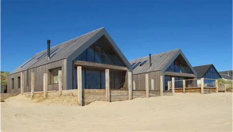 Luxury Beach House Rentals In Uk