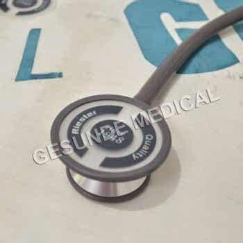 Stetoskop Duplex stetoskop riester jual stetoskop riester duplex harga