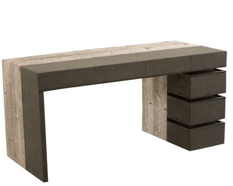 wood modern desk modern wooden desk home design