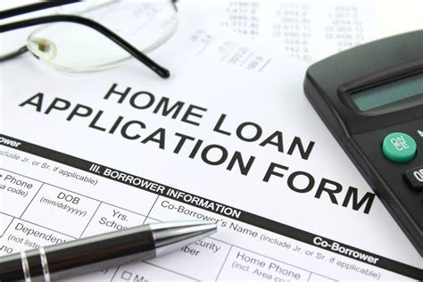 what is housing loan home loan