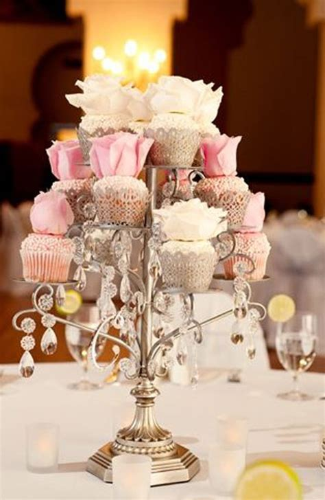 15 insanely unique ideas for wedding centerpieces